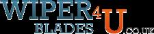 Wiper Blades 4U | Windscreen Wiper Blades from Top Brands